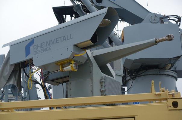 2016-02-19_Rheinmetall HEL See