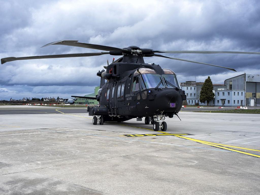 HH-101A CAESAR - 3