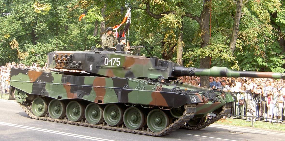 Leopard_2_tank