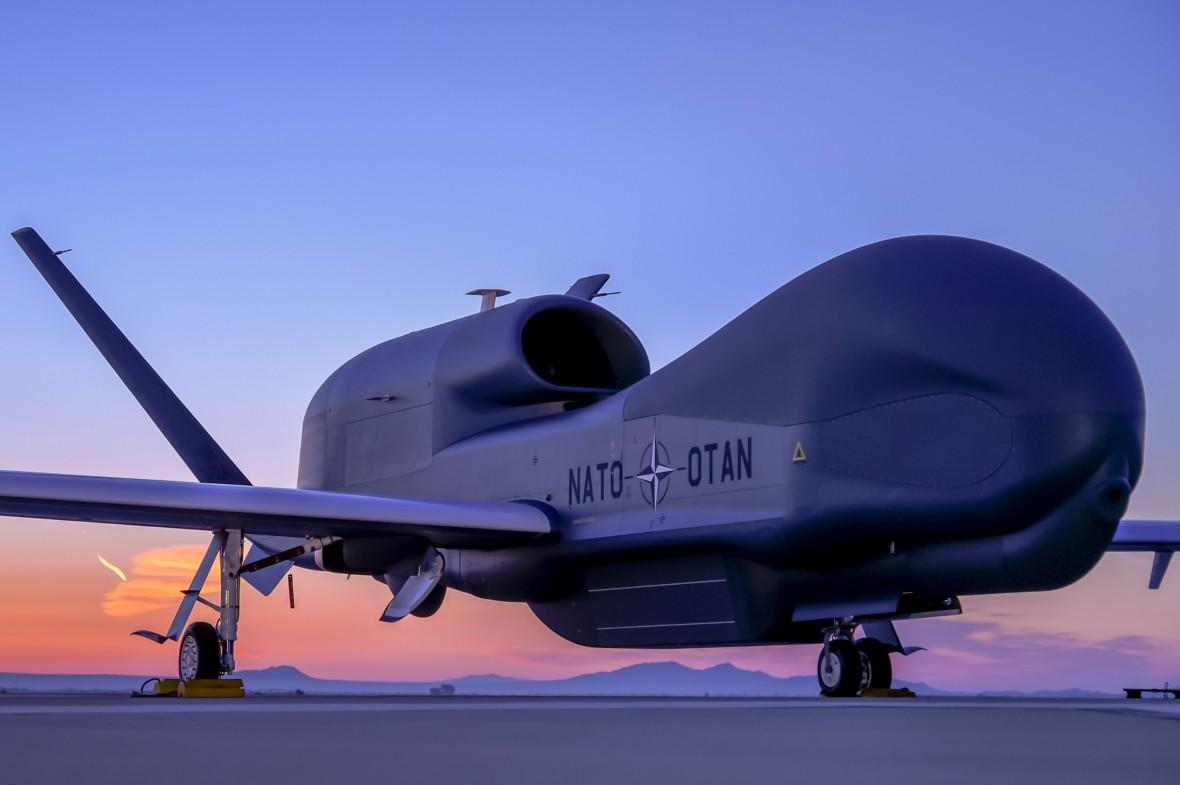 NG_NATO-e1434426081389
