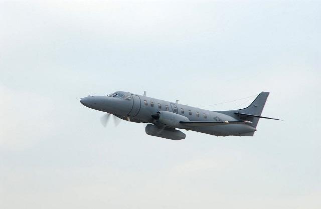 Elbit_US_Navy_C-26_ASTARS_III_1